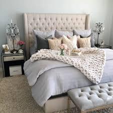 vintage chic bedroom furniture. Next Shabby Chic Bedroom Furniture Old Paint Bed Frame Vintage
