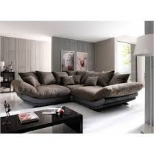 large sectional couch. Contemporary Sectional Wonderful Extra Large Sectional Sofa U2014 Home Design  To Couch I