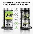 cellucor no3 chrome g4 chrome reviews for mac