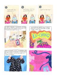 Retail Therapy — Janna Morton