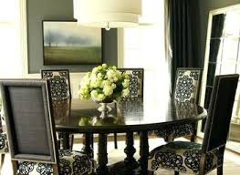 dining chairs dining chair upholstery ideas surprising fabric to