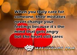 Second Love Quotes Fascinating Best Second Chances Quotes Love Quote Malungkot