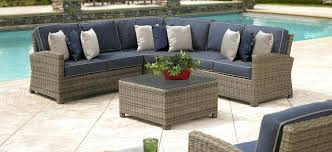 home zone furniture round rock home delivery and assembly for patio furniture round rock tx home