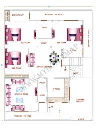 home map design free layout plan in india best house ideas