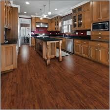 vinyl wood tile large size of floor tile adhesive vinyl wood plank flooring pontoon boat vinyl vinyl tiles wood effect