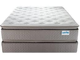 double sided pillow top mattress. V3 Pillowtop Mattress (Double-sided) Double Sided Pillow Top A