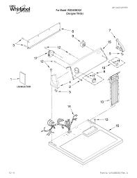 Wed9750ww1 wiring diagram 32