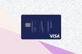 By opening or using your account, you agree to the terms of the entire agreement. Gap Credit Card Review Good Store Rewards Perks