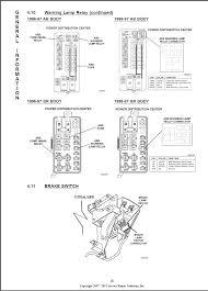 dodge ram 3500 4x2 1997 dodge 3500 the rear brake lights graphic