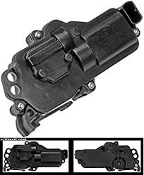 2015 f150 rear door switch wiring diagram 2015 auto wiring amazon com dorman 746 149 door lock actuator automotive on 2015 f150 rear door switch wiring