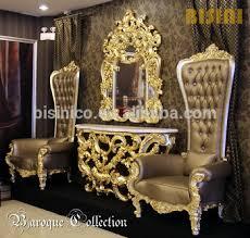 luxury living room furniture. Luxury Living Room Furniture,elegant Royal Queen Chairs Set Furniture I