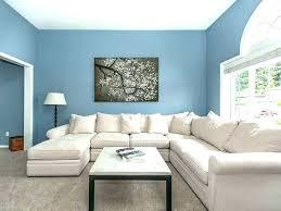 ikea white sectional white sectional white sectional white sectional sofa mustard fabric leatherette modern ikea white