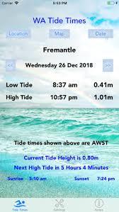 New Bedford Tide Chart 2017 Wa Tide Times
