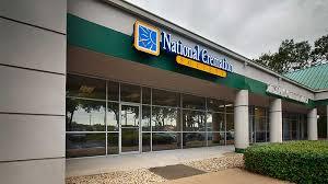 national cremation society jacksonville fl