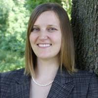 "2 ""Amanda Maenner"" profiles   LinkedIn"