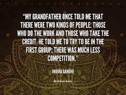 Grandfather Quotes Simple Miss My Grandfather Quotes On QuotesTopics