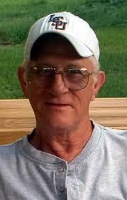 Ronnie Marchand Obituary - Gonzales, LA