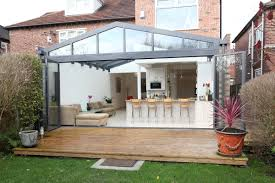 Kitchen Conservatory Kitchen Kitchen Conservatory Look Like Coffee Shops Best Meal Time