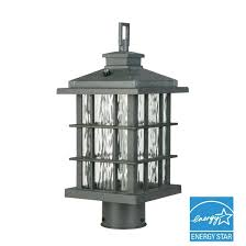 wrought iron chandelier outdoor patio stunning rustic lighting ideas inexpensive candle