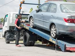 FAST Junk Car Removal Nearby ❤️ Cash Cars Buyer ❤️