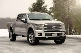 2018 ford f350 platinum. fine ford 2017 ford f150 platinum inside 2018 ford f350 platinum