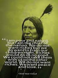 America Quotes Cool Pin By Marta R On Historian De America N C S Pinterest Native