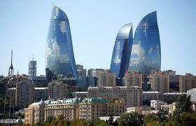 Azerbaijan's economic priorities for ...
