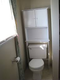 Modern Bathroom Storage Cabinet Modern Bathroom Shelf Modern Bathroom Cabinets And Shelves Black