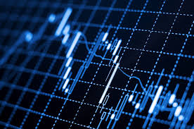 Forex Charts Best Forex Robot Hi All Traders Its June 2