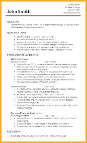 Sample Hotel Manager Resume Sarahepps Com