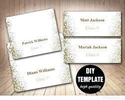 Place Cards For Wedding Place Cards Wedding Staples Memokids Co