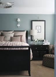 gray wall brown furniture. Brown Furniture Grey Walls Gray Wall