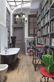 bathroom lightin modern bathroom. Best Overhead Bathroom Vanity Lighting Galery Lightin Modern