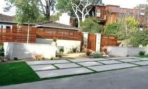 front yard fence design. Simple Design Beautiful Fence Designs For Front Yards Yard Fencing Ideas Wood Design