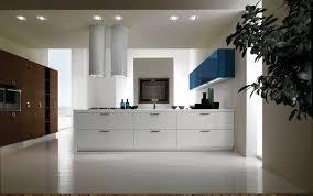 Kitchen Design Charlotte Nc My Modern Eco Friendly Kitchen Cabinets Italian Style