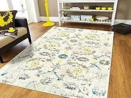 cream rug 8x10 distressed area rugs cream yellow blue rug living room rugs runner abbeville dark