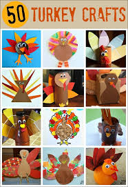 Preschool Kitchen Furniture Decor Thanksgiving Decorations For Kids Printable Library