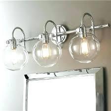 vintage bathroom lighting. Vintage Porcelain Light Fixtures Bathroom Lighting U