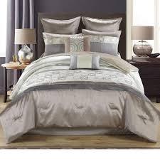 bed bath grey and white bedding solid grey bedding dark green bedding grey and burdy