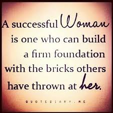 Strong Female Quotes Gorgeous Strong Women Quotes QuotesGram