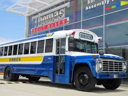 similiar 2014 thomas efx school buses keywords thomas built buses factory locations get image about wiring