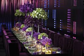 Purple and green wedding colors Lilac Purple And Green Elegant Kio Kreations Purple And Green Elegant Weddings By The Color