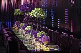 Purple Green Wedding Color Palette Idea Green And Purple Wedding Weddings By