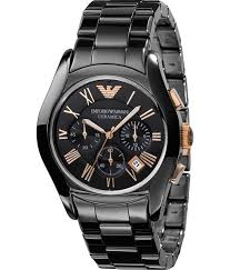 emporio armani ar1410 men s watch buy emporio armani ar1410 emporio armani ar1410 men s watch
