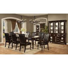 dining room store danbury ct. avalon furniture dundee place formal dining room group store danbury ct