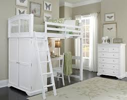 teen bedroom sets. Cool Pottery Barn Teen Bedroom Furniture Best And Awesome Ideas #3422 Sets