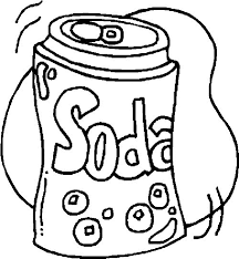 Small Picture Food coloring pages printable ColoringStar