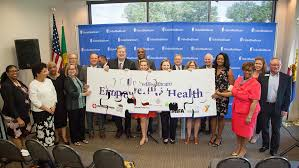 *all the statistics for memphis, tennessee are based on the total percentages of shelby county, tennessee. Newsroom Teamwork In Tennessee Unitedhealthcare And Memphis Nonprofits Address Social Determinants Of Health