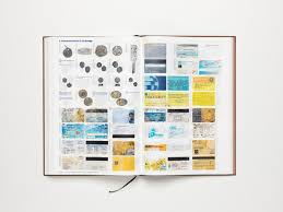 Difference Between Art And Design Cornish Family Prize For Art And Design Publishing