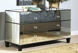 glass dresser ikea mirrored dresser for ikea glass top for hemnes chest of drawers